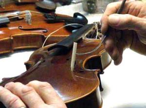 violin-repair